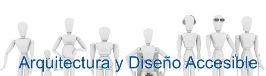 arquitectura-y-disencc83o-accesible-blog1