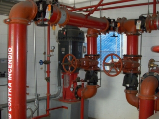 sistemas-contra-incendio-6g