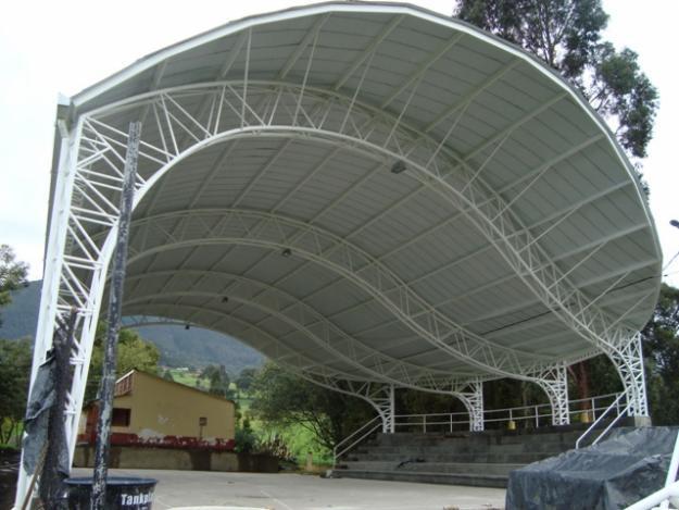Guatecad bmgg for Planos de estructuras